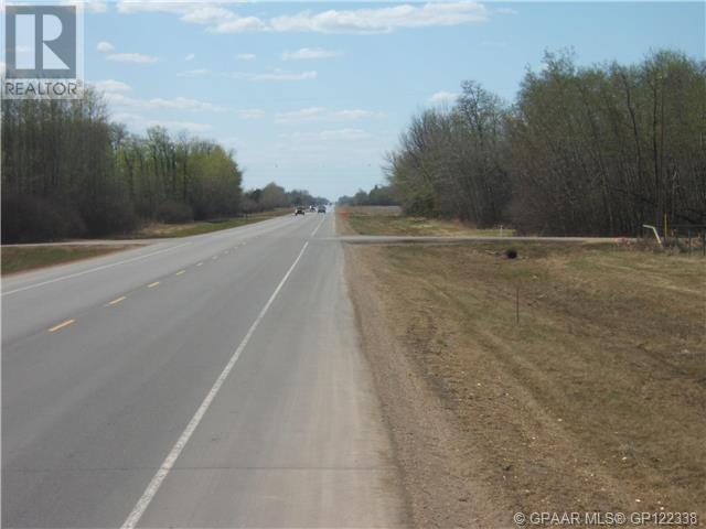 Property Image 18 for 74401 174 Range Road