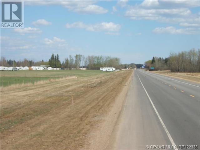 Property Image 19 for 74401 174 Range Road