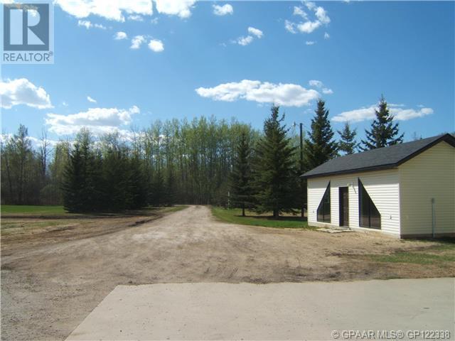 Property Image 8 for 74401 174 Range Road