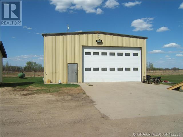 Property Image 5 for 74401 174 Range Road