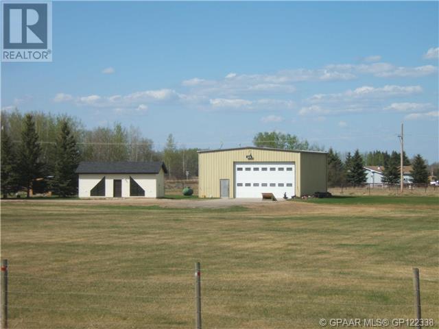 Property Image 17 for 74401 174 Range Road