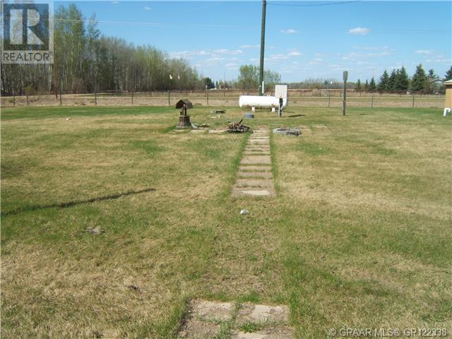 Property Image 4 for 74401 174 Range Road