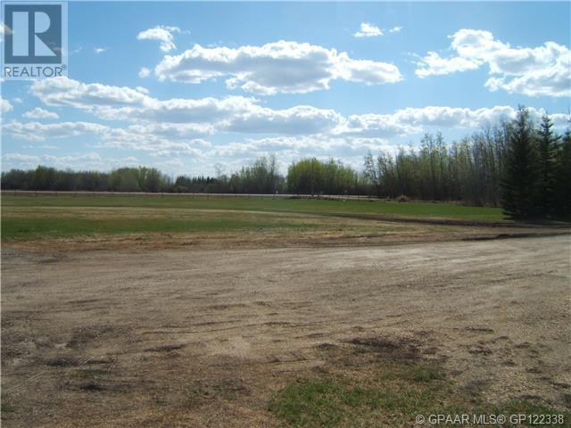 Property Image 15 for 74401 174 Range Road