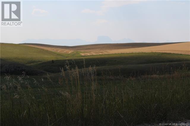 Near Highway 501, Cardston, Alberta  T0K 0K0 - Photo 6 - LD0095909