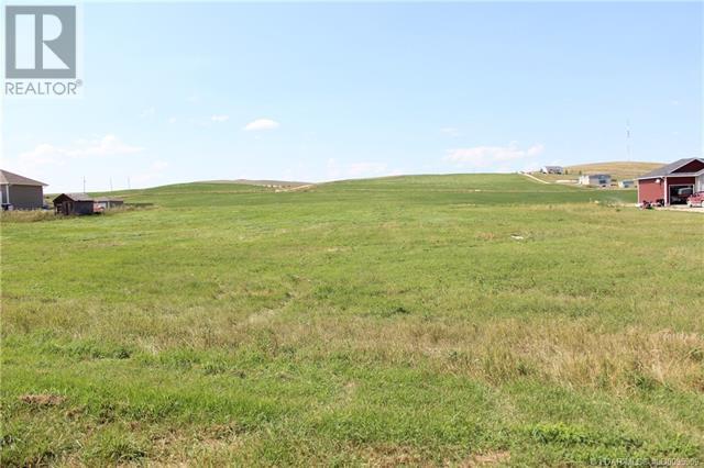 Near Highway 501, Cardston, Alberta  T0K 0K0 - Photo 4 - LD0095909