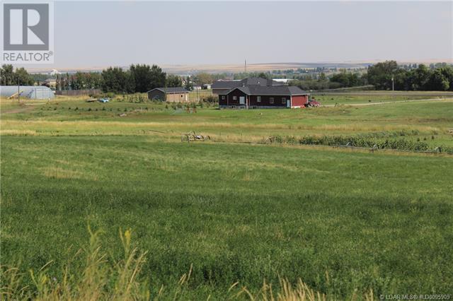 Near Highway 501, Cardston, Alberta  T0K 0K0 - Photo 5 - LD0095909