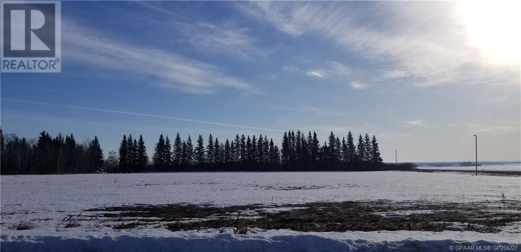 42 Range Road, County Of, Alberta  T8V 6X1 - Photo 3 - GP204227