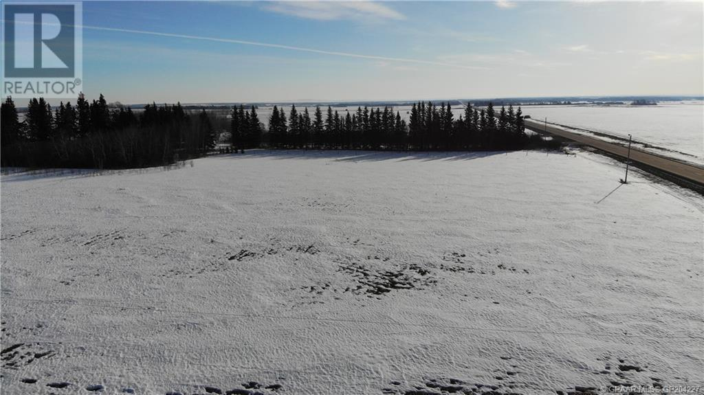 42 Range Road, County Of, Alberta  T8V 6X1 - Photo 5 - GP204227