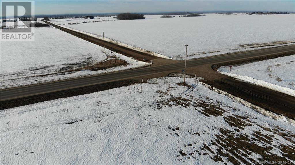42 Range Road, County Of, Alberta  T8V 6X1 - Photo 2 - GP204227