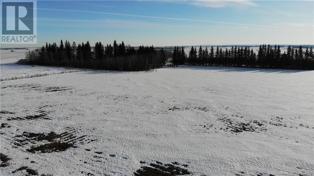 42 Range Road, County Of, Alberta  T8V 6X1 - Photo 6 - GP204227