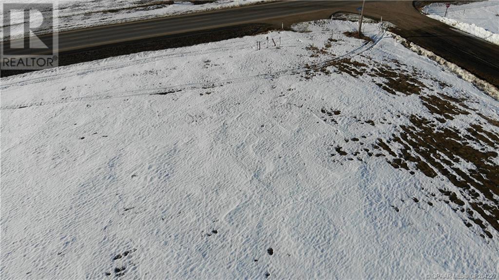 42 Range Road, County Of, Alberta  T8V 6X1 - Photo 7 - GP204227