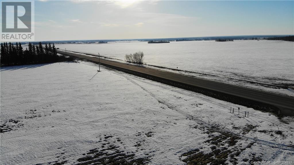 42 Range Road, County Of, Alberta  T8V 6X1 - Photo 4 - GP204227