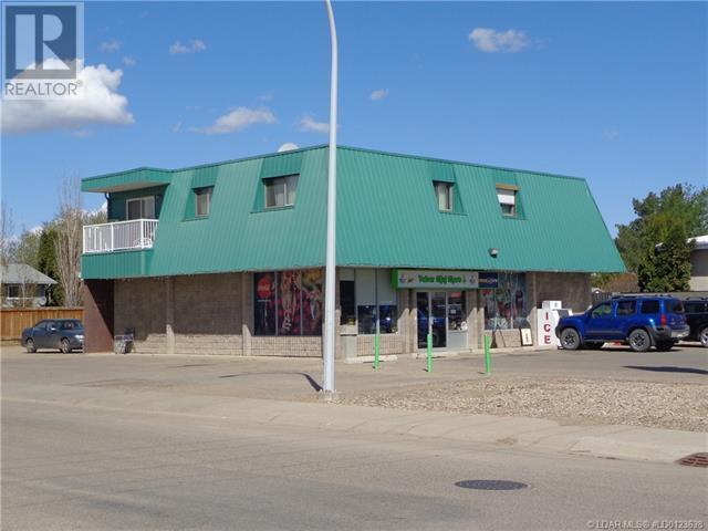 5802 50 Street, Taber, Alberta  T1G 1E7 - Photo 2 - LD0123638