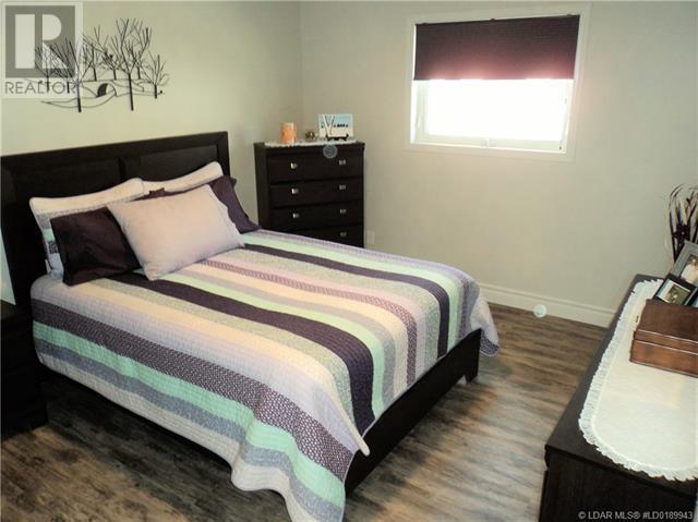 6, 754 Heritage Boulevard, Lethbridge, Alberta  T1K 6W9 - Photo 10 - LD0189943