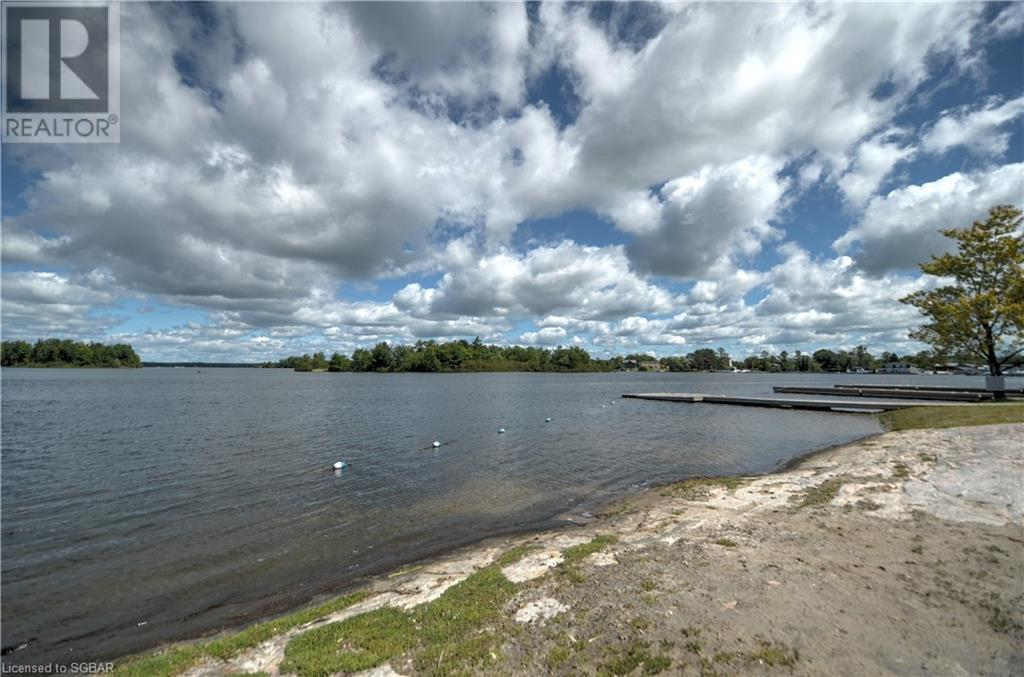Homes and Houses for sale in Port Severn, Ontario - Photo 36 - 40013215