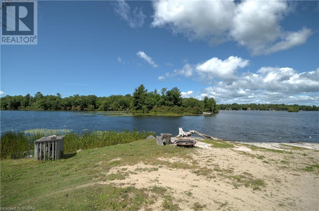 263 Port Severn Road N, Port Severn, Ontario  L0K 1S0 - Photo 38 - 40013215