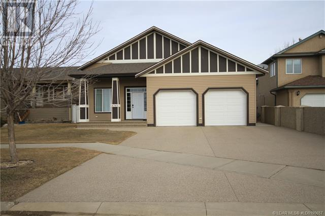 4345 56 Avenue, Taber, Alberta  T1G 0A8 - Photo 32 - LD0190657