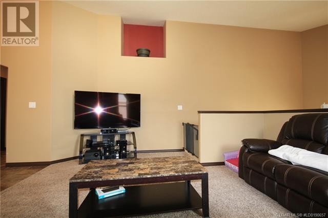 4345 56 Avenue, Taber, Alberta  T1G 0A8 - Photo 9 - LD0190657