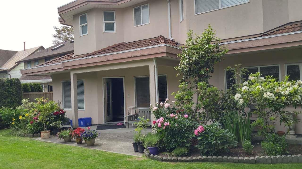 8640 No 2 Road, Richmond, British Columbia  V7C 3M5 - Photo 14 - R2491411