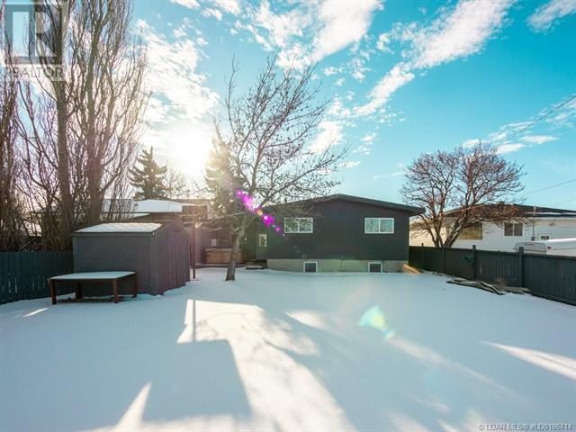 120 7 Avenue W, Bow Island, Alberta  T0K 0G0 - Photo 38 - LD0186714