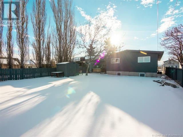 120 7 Avenue W, Bow Island, Alberta  T0K 0G0 - Photo 39 - LD0186714
