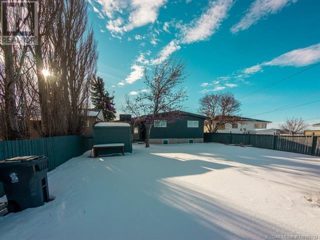 120 7 Avenue W, Bow Island, Alberta  T0K 0G0 - Photo 37 - LD0186714