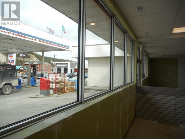 4221 4th Avenue, Whitehorse, Yukon  Y1A 1K2 - Photo 7 - 12562