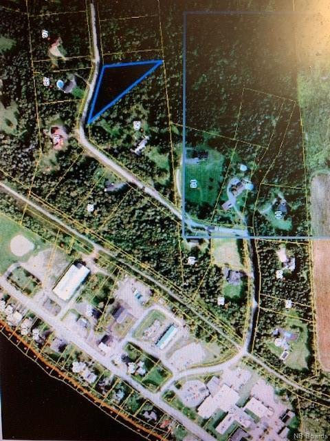 Lot #92-1 Woodland Hill, Perth-Andover, New Brunswick  E7H 7H5 - Photo 6 - NB045687