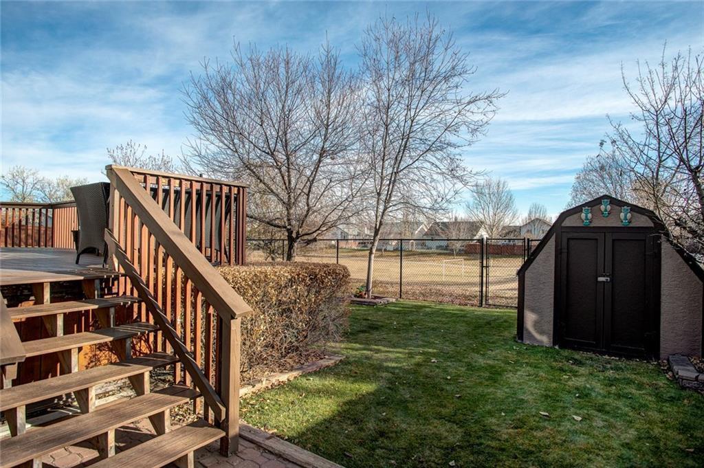 159 Cambria Rd, Strathmore, Alberta  T1P 1L9 - Photo 6 - C4214950