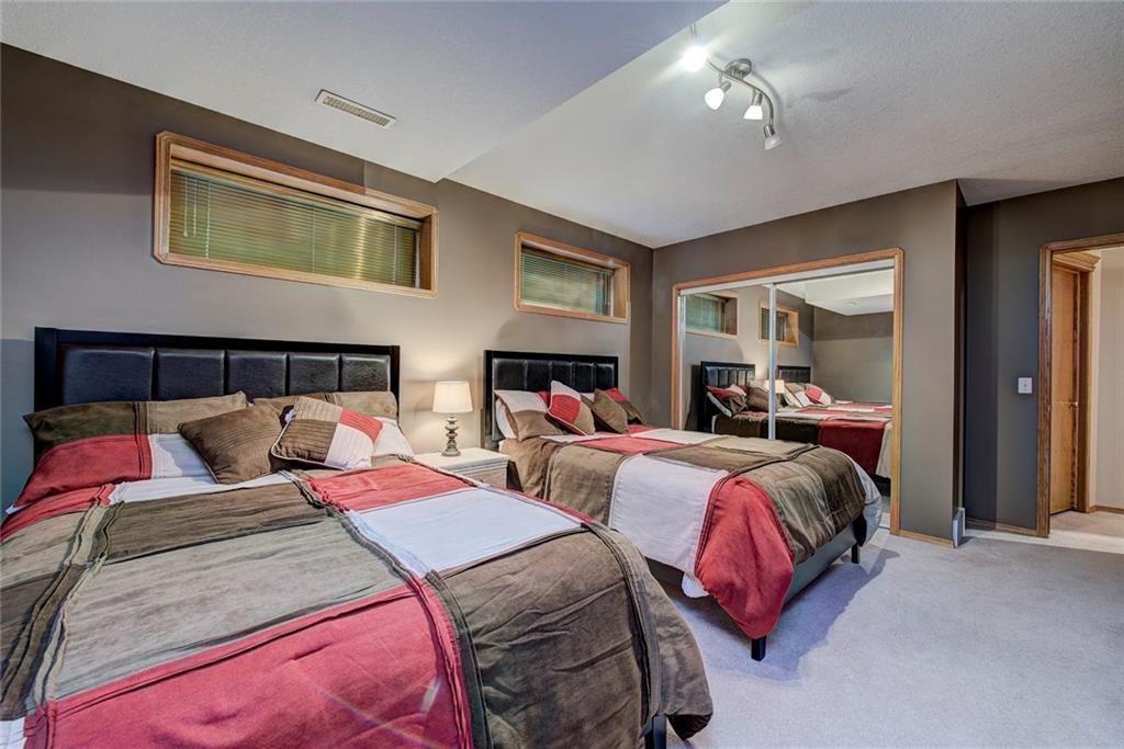 159 Cambria Rd, Strathmore, Alberta  T1P 1L9 - Photo 44 - C4214950