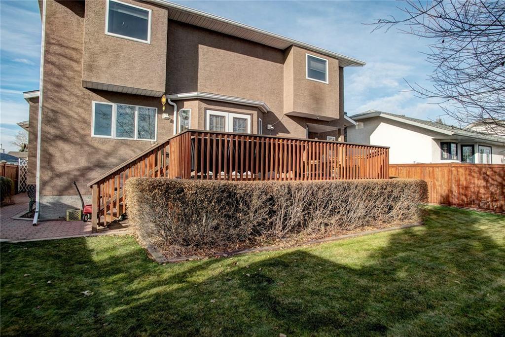159 Cambria Rd, Strathmore, Alberta  T1P 1L9 - Photo 49 - C4214950