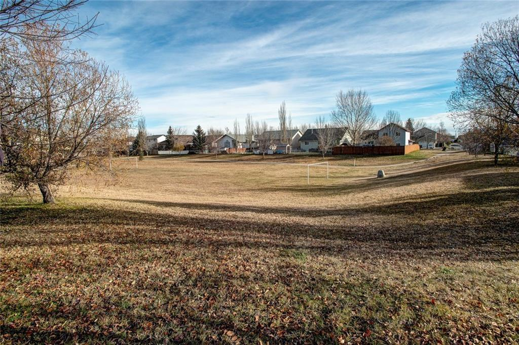 159 Cambria Rd, Strathmore, Alberta  T1P 1L9 - Photo 7 - C4214950