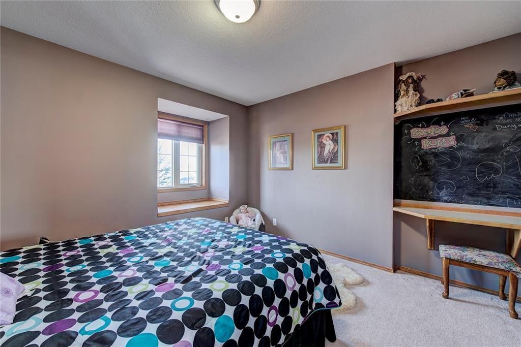 159 Cambria Rd, Strathmore, Alberta  T1P 1L9 - Photo 40 - C4214950