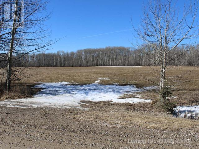 Range Rd 175, Rural Yellowhead County, Alberta  T7E 3E8 - Photo 18 - AW49148