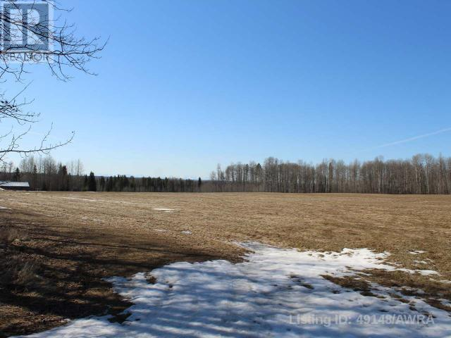Range Rd 175, Rural Yellowhead County, Alberta  T7E 3E8 - Photo 31 - AW49148
