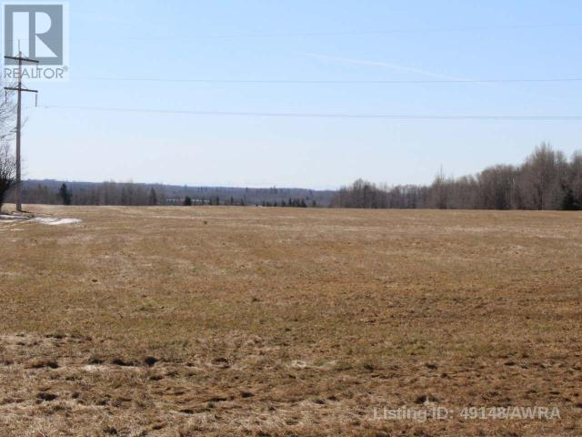 Range Rd 175, Rural Yellowhead County, Alberta  T7E 3E8 - Photo 22 - AW49148