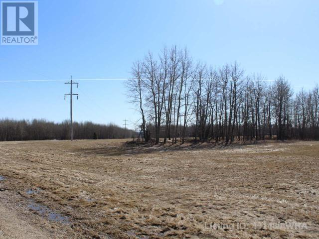 Range Rd 175, Rural Yellowhead County, Alberta  T7E 3E8 - Photo 27 - AW49148