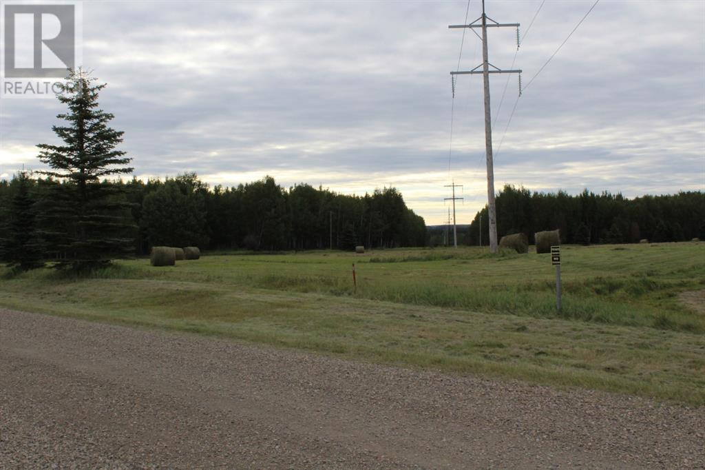 Range Rd 175, Rural Yellowhead County, Alberta  T7E 3E8 - Photo 9 - AW49148