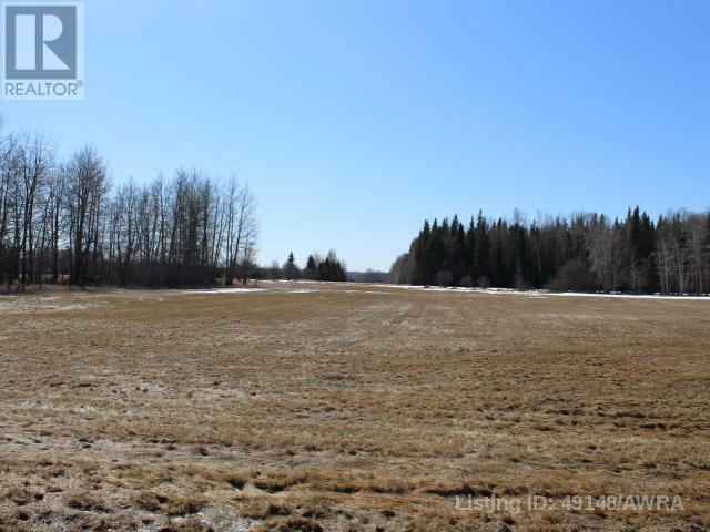 Range Rd 175, Rural Yellowhead County, Alberta  T7E 3E8 - Photo 28 - AW49148