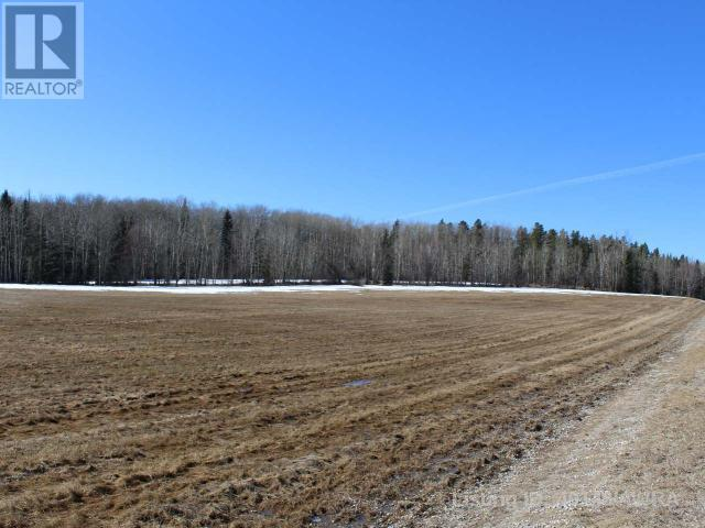 Range Rd 175, Rural Yellowhead County, Alberta  T7E 3E8 - Photo 29 - AW49148