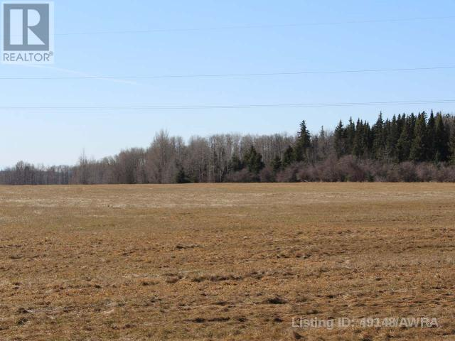 Range Rd 175, Rural Yellowhead County, Alberta  T7E 3E8 - Photo 20 - AW49148