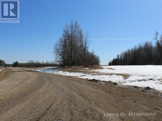 Range Rd 175, Rural Yellowhead County, Alberta  T7E 3E8 - Photo 25 - AW49148
