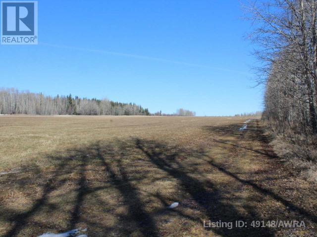 Range Rd 175, Rural Yellowhead County, Alberta  T7E 3E8 - Photo 15 - AW49148