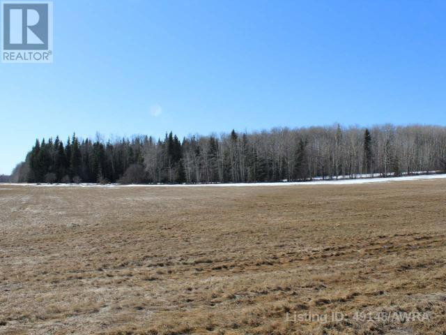 Range Rd 175, Rural Yellowhead County, Alberta  T7E 3E8 - Photo 30 - AW49148
