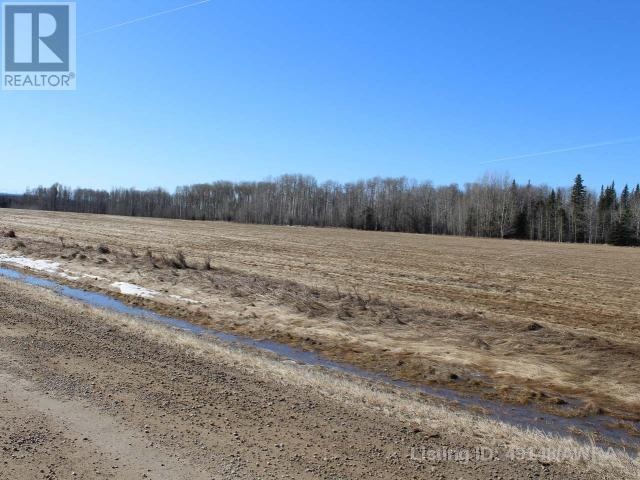 Range Rd 175, Rural Yellowhead County, Alberta  T7E 3E8 - Photo 17 - AW49148