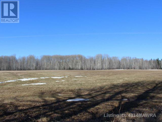 Range Rd 175, Rural Yellowhead County, Alberta  T7E 3E8 - Photo 13 - AW49148
