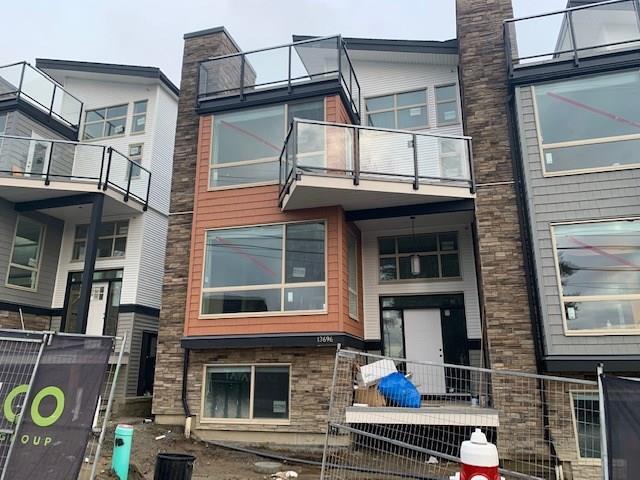 13696 232 Street, Maple Ridge, British Columbia  V0V 0V0 - Photo 1 - R2423563