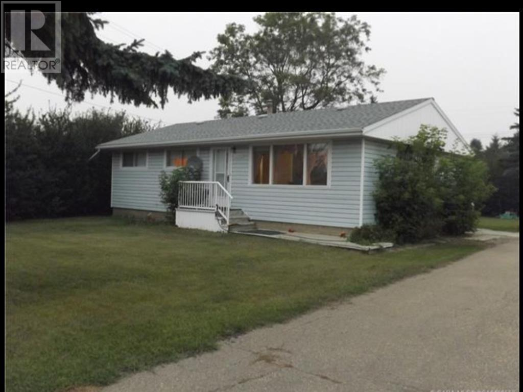 5248 53 Avenue, Viking, Alberta  T0B 4N0 - Photo 3 - CA0190563