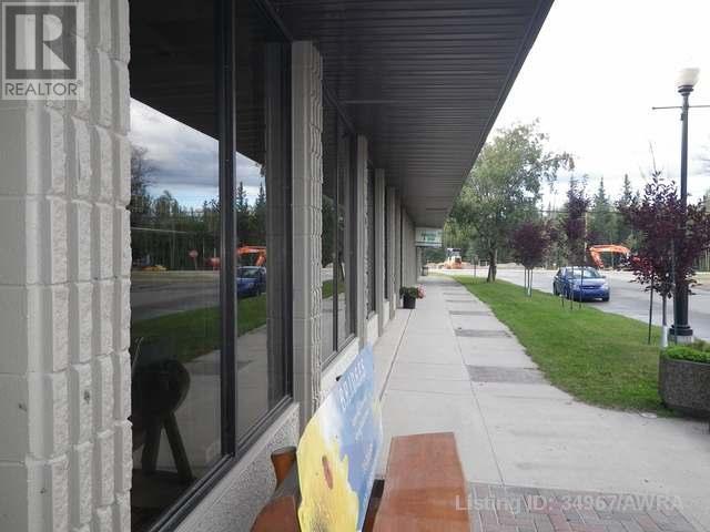 111 Government Road, Hinton, Alberta    - Photo 11 - AWI34967
