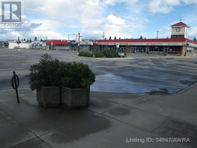 111 Government Road, Hinton, Alberta    - Photo 9 - AWI34967